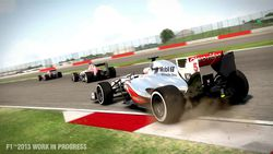 F1 2013 - 8