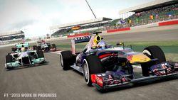 F1 2013 - 9