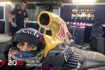 F1 2015 : les configurations requises sur PC sont dévoilées