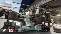 F1 2015 - 4