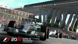 F1 2016 - 11