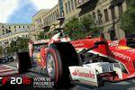 F1 2016 - 3