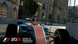 F1 2016 - 4