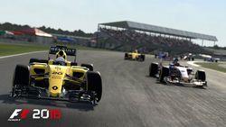 F1 2016 - 6