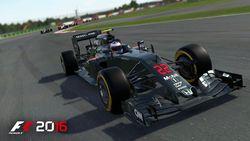 F1 2016 - 7