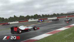 F1 2016 - 9