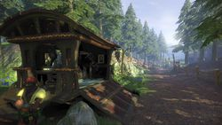 Fable 2   Image 10