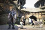 Fable 2 - Image 15
