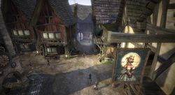Fable 2   Image 24