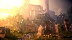 Fable 2   Image 33