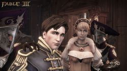 Fable 3 - 10