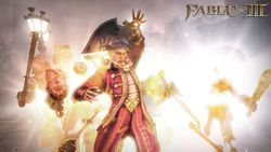 Fable 3 - 8