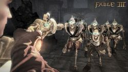 Fable 3 - 9