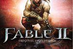 fable-ii-original-soundtrack