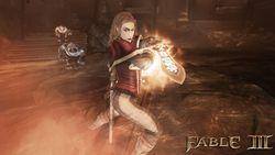Fable III - Image 30