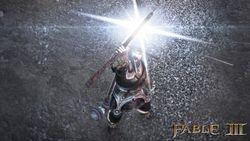 Fable III - Image 31