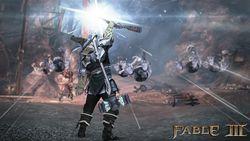 Fable III - Image 33