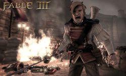 Fable III - Image 35