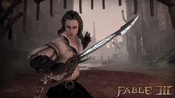 Fable III - Image 36