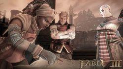 Fable III - Image 37