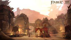 Fable III - Image 44