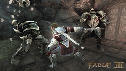 Fable III - Image 48