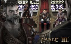 Fable III PC - Image 11