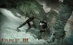Fable III PC - Image 12
