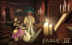 Fable III PC - Image 13