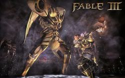 Fable III PC - Image 14