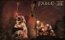Fable III PC - Image 16