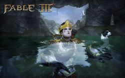 Fable III PC - Image 17