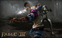 Fable III PC - Image 18