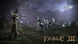 Fable III PC - Image 19