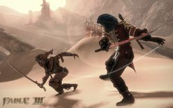 Fable III PC - Image 1