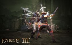 Fable III PC - Image 20
