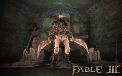 Fable III PC - Image 21