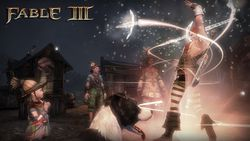Fable III PC - Image 22