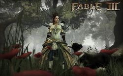 Fable III PC - Image 24