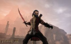 Fable III PC - Image 2