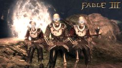 Fable III PC - Image 6