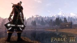 Fable III PC - Image 7