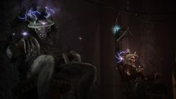 Fable III - Traitor's Keep DLC - Image 6