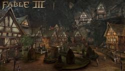 Fable III - Understone Quest Pack - Image 1