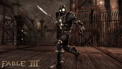 Fable III - Understone Quest Pack - Image 2