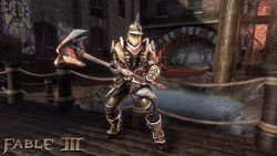 Fable III - Understone Quest Pack - Image 3