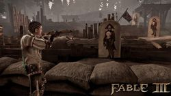 Fable III - Understone Quest Pack - Image 4