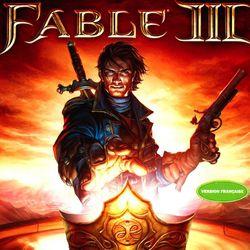 Fable III - vignette
