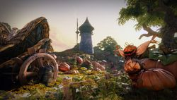 Fable Legends - 1