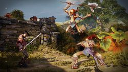 Fable Legends - 5
